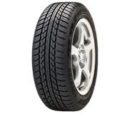 Kingstar(Hankook Tire) SW40 155/80 R13 79T