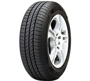 Kingstar(Hankook Tire) SK70 165/70 R13 79T