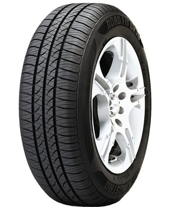 Kingstar(Hankook Tire) SK70 175/65 R14 82T