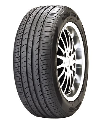 Kingstar(Hankook Tire) SK10 XL 245/45 R18 100W