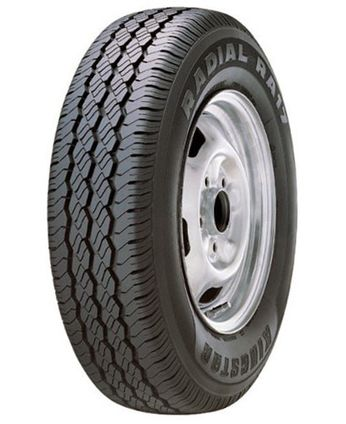 Kingstar(Hankook Tire) RA17 195/75 R16C 107/105Q