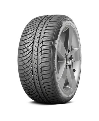 Kumho WP72 Wintercraft 3PMSF XL 275/45 R18 107V