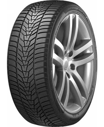 Hankook W330 Winter i*cept evo3 MFS 3PMSF XL 235/35 R19 91W