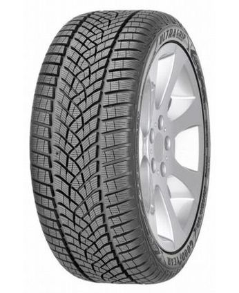 Goodyear ULTRA GRIP PERFORMANCE G1 XL 245/40 R18 97V